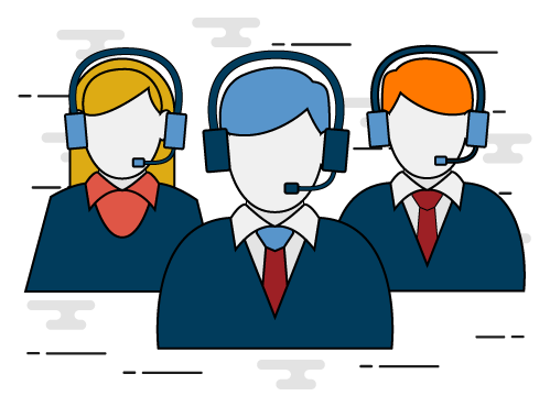 Call Center Software and Their Role in Providing Business Solutions to Call Centers