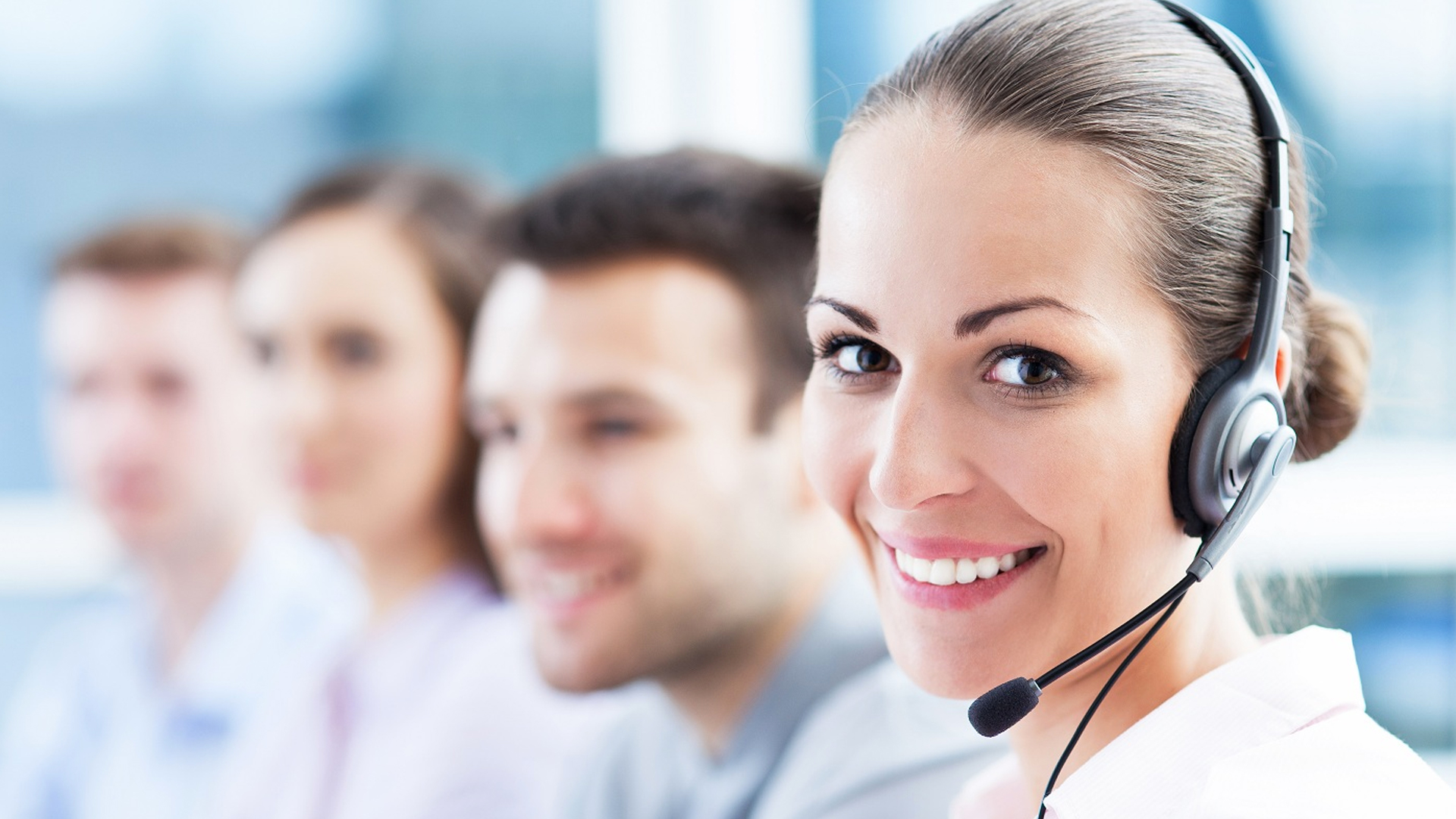 Best Practices Every Contact Center Should Adopt in 2019