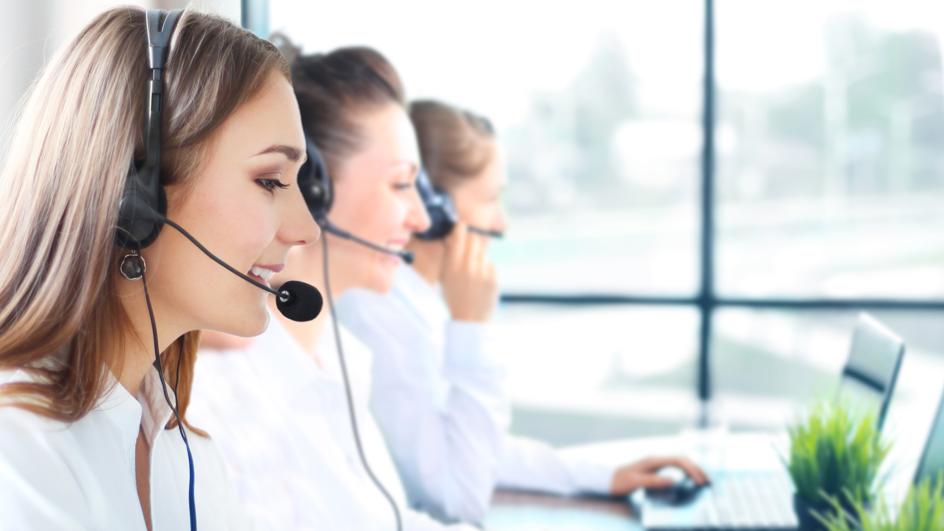 What Are The Strategies and Benefits of Call Center Routing